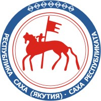 20100124100612!Coat_of_Arms_of_Sakha_%28Yakutia%29[1]